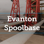 Evanton Spoolbase Case Study Thumbnail