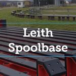 Leith Spoolbase Case Study Thumbnail