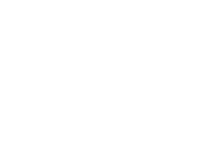Ross-Shire Engineering