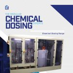 Modular Chemical Dosing Solutions