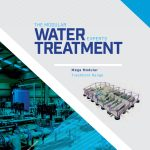 Mega Modular NF Treatment Plant Document