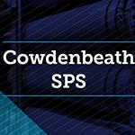 Cowdenbeath Sewage Pump Station Case Study