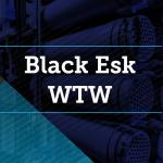 Black Esk WTW Case Study