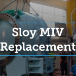 Sloy MIV Replacement Case Study Thumbnail