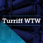 Turriff WTW Case Study