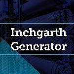 Inchgarth Generator Case Study Thumbnail